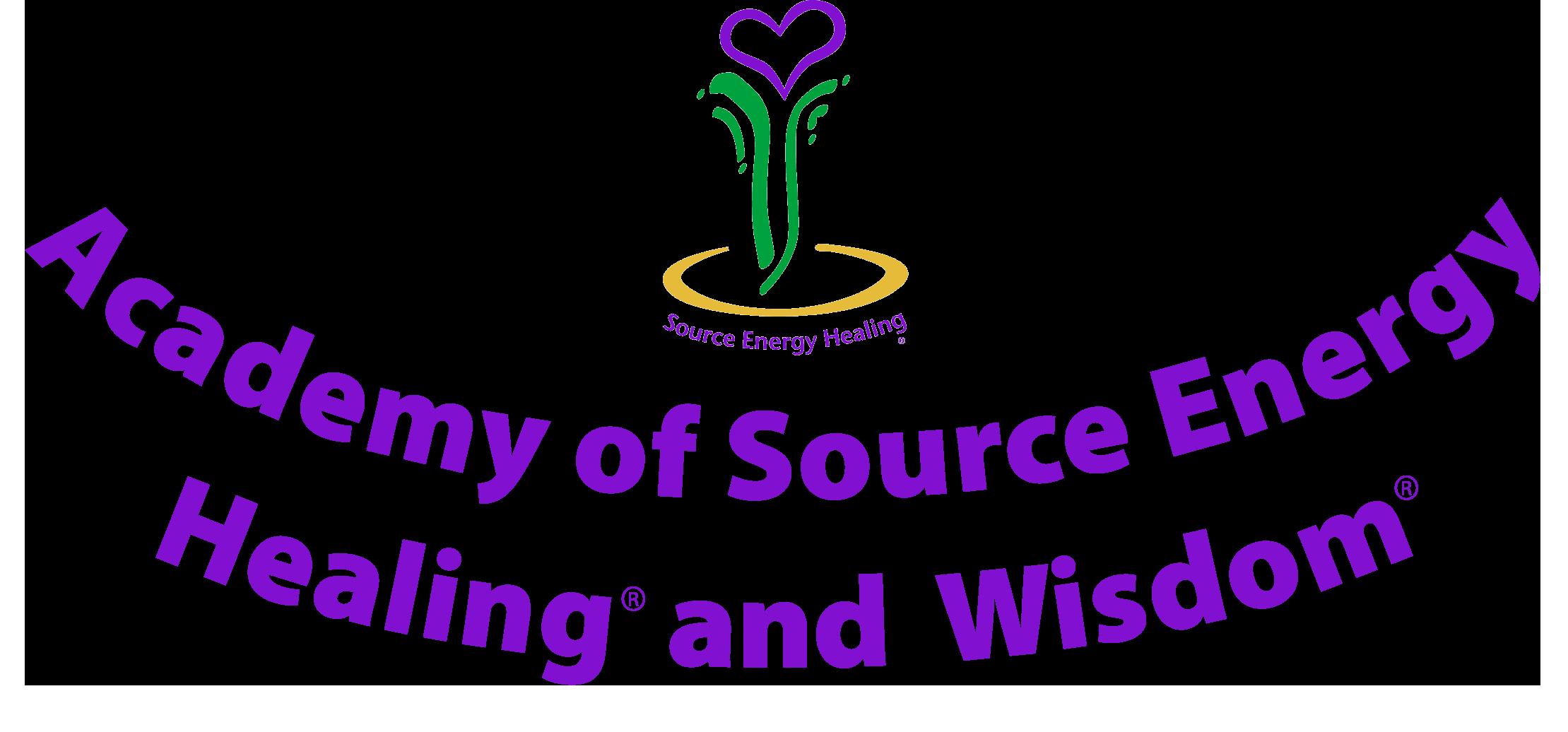 Academy final logo